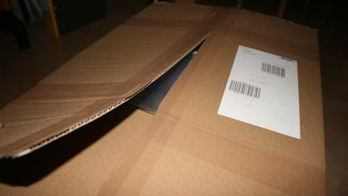fujitsu_unpacking_1